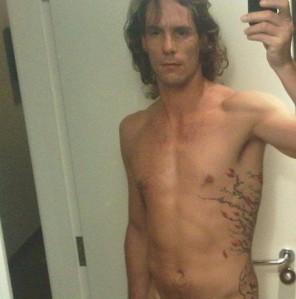 tatuajes masaje strip tease
