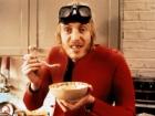 Rhys Ifans-w200