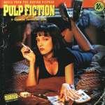 pulp-fiction1