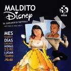 AFICHE MALDITO DISNEY-04
